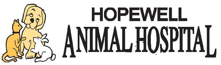 Hopewell Animal Hospital